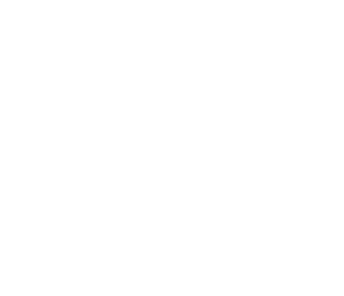 大学と学校をつなぐ